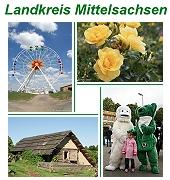 landkreis_mittelsachsen_1