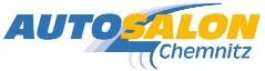 logo_autosalon_chemnitz_kl_1